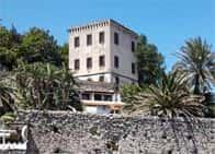 Torre di Guevara - Maestosa casa-fortezza costiera, a <span class=&#39;notranslate&#39;>Ischia</span> (Isola d&#39;Ischia)