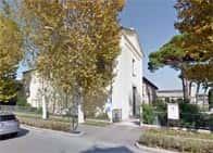 Chiesa di Sant&#39;Antonio da Padova - , a <span class=&#39;notranslate&#39;>Cervia</span> (Emilia Romagna)