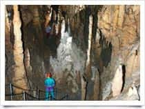 Grotta Su Meraculu - , a Cala Sisine / <span class=&#39;notranslate&#39;>Baunei</span> (Sardegna)