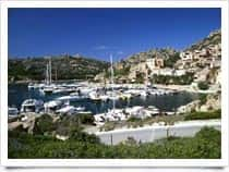 PortoMassimo - Luxury Yachting Resort, a <span class=&#39;notranslate&#39;>La Maddalena</span> (Sardegna)
