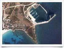 Marina di Stintino - Porticciolo turistico a Stintino (Sardegna)