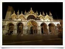 Basilica di San Marco -