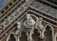 Chiesa della Madonna dell'Orto -
