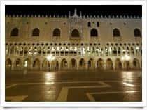 Palazzo Ducale -  San Marco / Venezia (Friuli-Venezia Giulia)