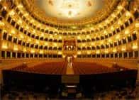 Teatro La Fenice - , a San Marco / Venezia (Veneto)