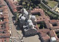 Basilica di Sant'Antonio di Padova - La grandiosa opera d'arte e di devozione che accoglie visitatori da tutto il Mondo a Padova (Veneto)