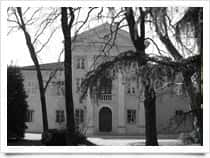Villa Del Torre -  a Romans d'Isonzo