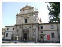 Museo di San Marco - , a Firenze