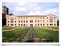 MAR - Museo d'Arte della Città di Ravenna - Pinacoteca Comunale a Ravenna