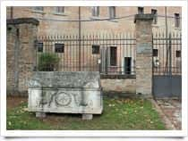 Museo Nazionale di Ravenna -  a Ravenna (Emilia Romagna)