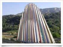 Parco Museo Santa Barbara - , a Santa Barbara / <span class=&#39;notranslate&#39;>Mammola</span> (Calabria)