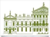 Museo Nazionale di Villa Pisani - , a <span class=&#39;notranslate&#39;>Stra</span> (Veneto)