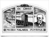 Museo La Malaria e la sua Storia a Pontinia