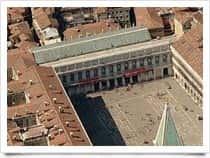 Museo Correr -  San Marco / Venezia (Friuli-Venezia Giulia)