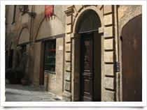 Museo Diocesano di Albenga - , a <span class=&#39;notranslate&#39;>Albenga</span> (Liguria)