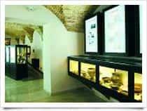 Museo Archeologico di Atri - , a <span class=&#39;notranslate&#39;>Atri</span> (Abruzzo)