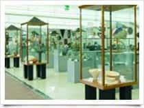 Raccolta Internazionale d&#39;Arte Ceramica Contemporanea - , a <span class=&#39;notranslate&#39;>Castelli</span> (Abruzzo)