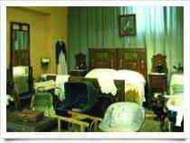 Museo Civico Etnografico - , a <span class=&#39;notranslate&#39;>Atri</span> (Abruzzo)