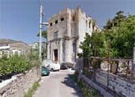 Antico Conservatorio di S. Giuseppe e Teresa - , a Pucara / Tramonti