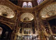 Tempio Civico della Beata Vergine Incoronata -  a Lodi