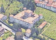 Castello di Torre Franca -