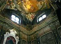 Chiesa di San Bernardino alle Ossa a Milano