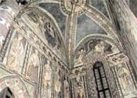 Chiesa di San Domenico - , a Torino (Piemonte)
