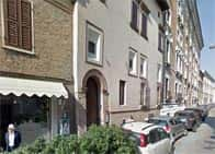 Casa della Beata Osanna Andreasi -  a Mantova (Lombardia)