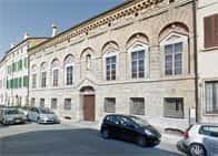 Casa di Giulio Romano -  Mantova (Lombardia)
