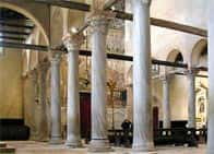 Basilica di Santa Maria Assunta -