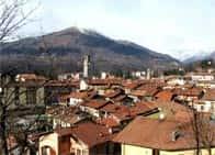 Feste, sagre, mercatini e rievocazioni storiche a Andorno Micca