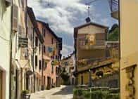 Feste, sagre, mercatini e rievocazioni storiche a Castelnovo ne' Monti
