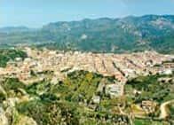 Feste, sagre, mercatini e rievocazioni storiche a Gonnesa