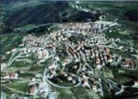 Feste, sagre, mercatini e rievocazioni storiche a Montefalcone di Val Fortore