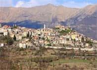 Feste, sagre, mercatini e rievocazioni storiche a Triora