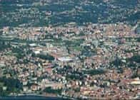Bed and breakfast a Verbania