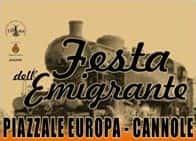 Festa dell'Emigrante