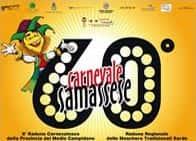Carnevale Samassese