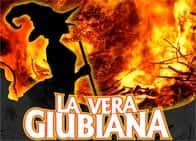 La Vera Giubiana - , a Seregno (Lombardia)