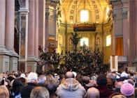 Festa di San Gaudenzio - Festa patronale, a Novara (Piemonte)