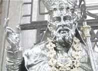 Festa di san Gerardo di Potenza - Festa patronale, a Potenza (Basilicata)