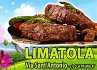 Sagra di Primavera Brace in FestaStand gastronomici dove gustare le più genuine pietanze secondo le tradizioni locali a Limatola