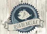 Festa del Baccalà