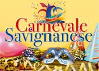 Carnevale Savignanese - , a Savignano Irpino (Campania)