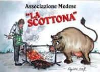 Sagra della Scottona