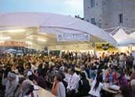 Festa del Cotechino - Mercatini, stand gastronomici e musica, a Pianello Val Tidone (Emilia Romagna)
