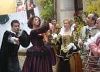 Festa di San Benedetto Revelli