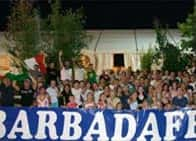 Barbadafest