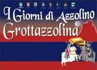 I Giorni di Azzolino - Rievocazione Storica, a Grottazzolina (Marche)