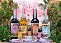 Liquore Villacidro Murgia Bianco - Sardegna